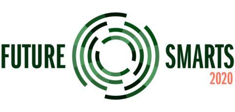 Fs 2020 logo