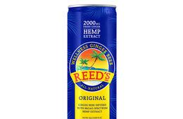 Reed cbd