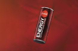 Cc-energy-extra-wide