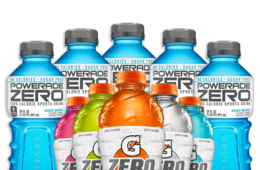 G-and-p-zero