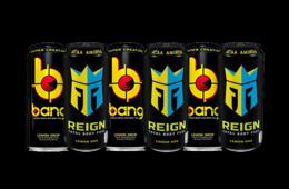 Bang-v-reign-c