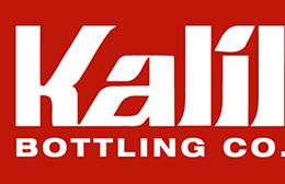 Kalil1