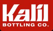 Kalil small