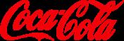 Coca Cola Earnings