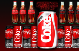 Coke-stranger-things