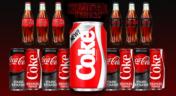 Coke ST