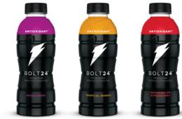 Bolt24 medium