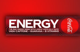 1_ccenergy_v2