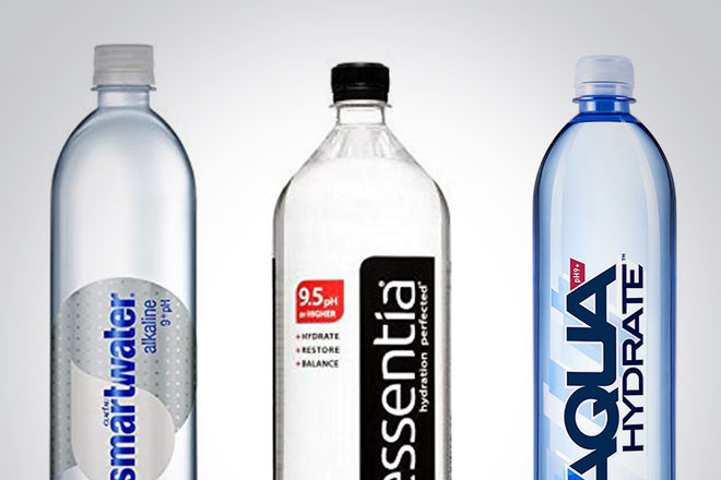 5_alkaline_water