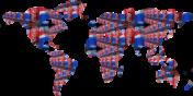 Global Volume