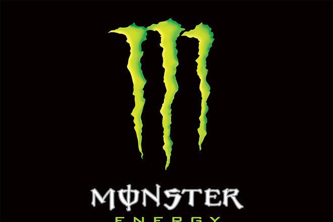 Monster-large