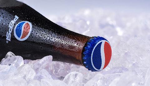 Pepsi_bottle