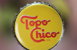 Topochico