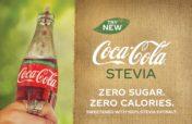 coke_stevia