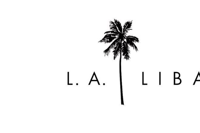 La-libations