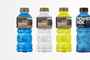 Lead-powerade
