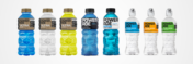 lead-powerade.png