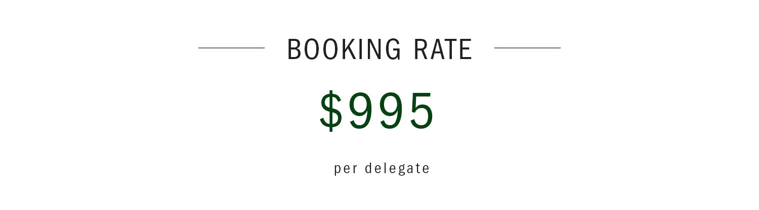 booking_rate_standard