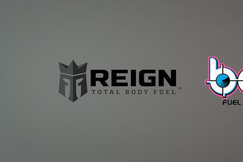 Reignvbang