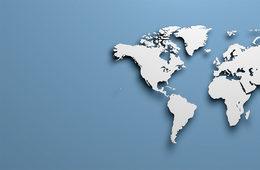 Globe med