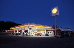 Shell med