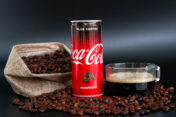 coke-with-coffee