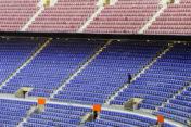 stadium-med.jpg
