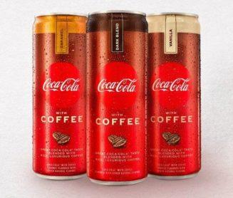 Coca colawithcoffee
