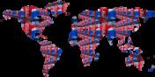 global-img-2