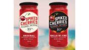 5-cherry-wide