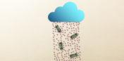 1-cloud-lead.jpg