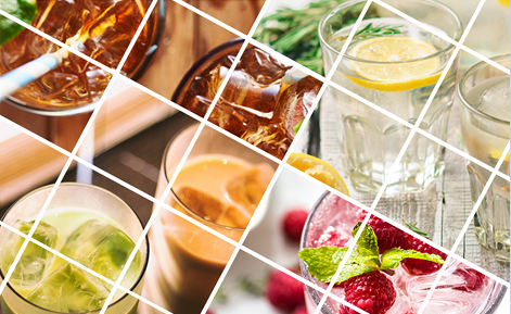 2019 UK Soft Drinks Conference | Zenith Global