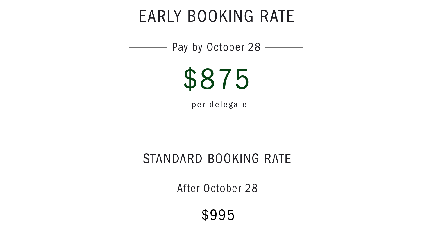 Registration_booking_rates