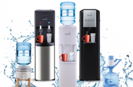 Image-for-water-dispenser-page