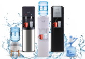 Primo Water Dispensers