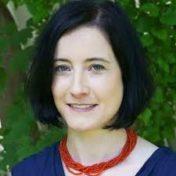 Kate Daly, Closed Loop Partners