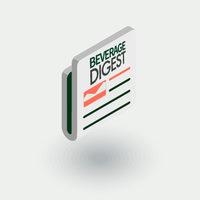 Bd newsletter logo b
