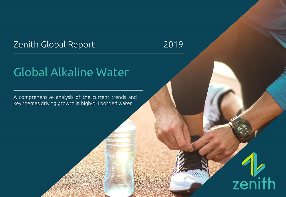 Image Alkaline Water Report