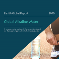 Images-alkaline-water-report