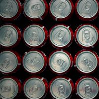 Coke system featured image