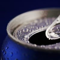 Pepsi system featured image